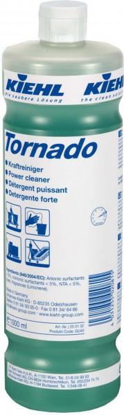 Kiehl Tornado Kraftreiniger 1l (j250101)