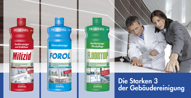 dr_schnell_milizid_forol_floortop