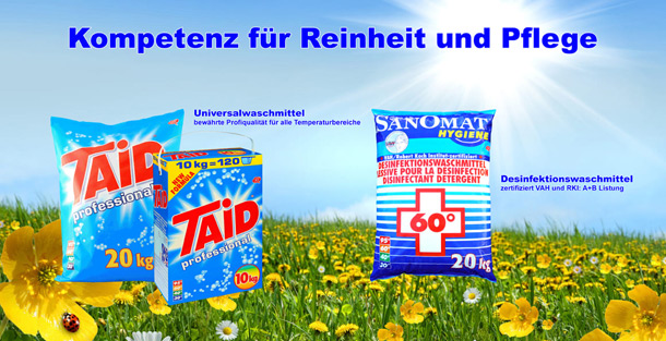 taid_professional_produkte